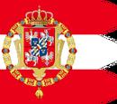 Rzeczpospolita Dwojga Narodów (EbN)