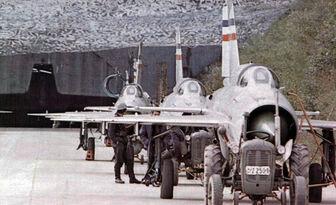 EskadrilaBihac