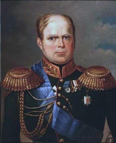 File:Grand Duke Constantine Pavlovich of Russia.jpg