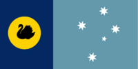 Union de l'Océan Indien