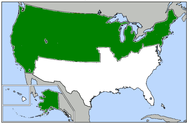 File:Commonwealth of America map.png