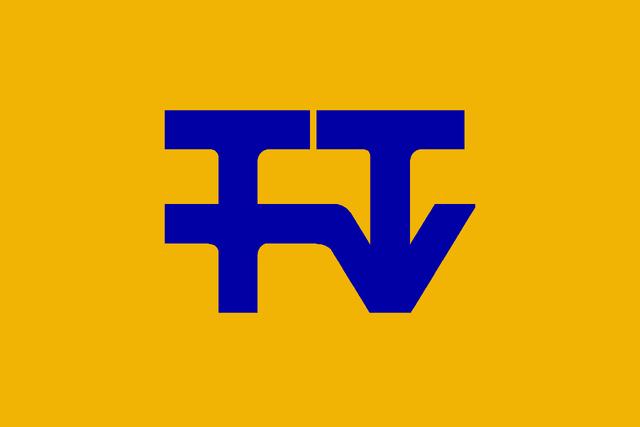 File:ITV Flag of Tyne Tees.png