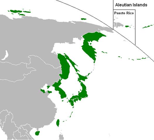 File:Japan Map Central World.PNG