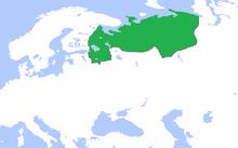 Novgorod1400