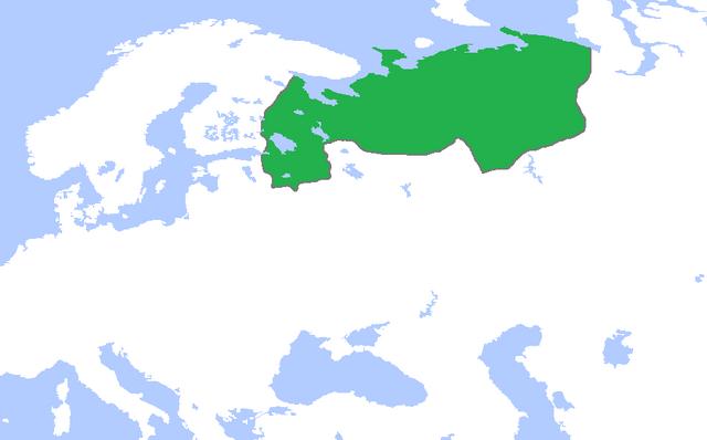 File:Novgorod1400.png