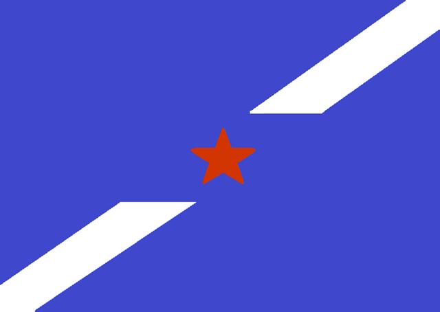 File:Patagon flag.png