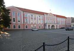 File:250px-Estland parliament.jpg