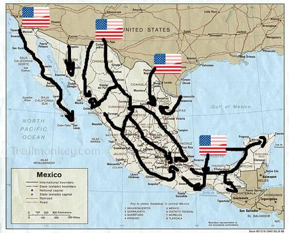 File:Central America K Mexico F1980R-1.jpg
