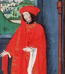 Eric VII Den (The Kalmar Union).png