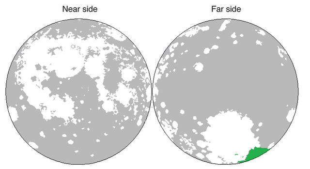 File:New Yugoslavia location (Luna Earth II).png