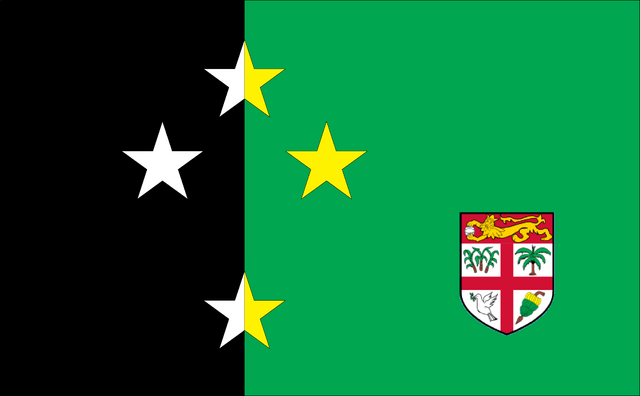 File:NotLAH CANZ Fiji Ensign.png