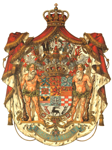 File:Wappen Deutsches Reich - Herzogtum Braunschweig (Grosses).png