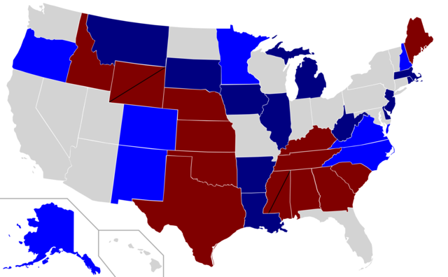 File:2008 Senate election results map.png
