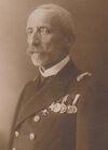 Archduke Charles Stephen of Austria