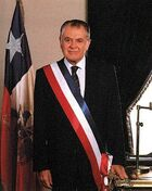 Aylwin Presidente.jpg