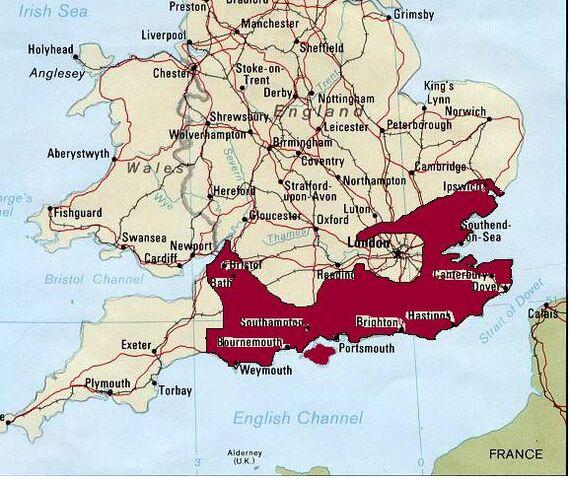 File:Britain 1963 part 1.jpg
