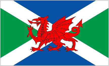 File:Celtic Flag.png