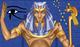 EgyptianEmpireCoA (Great Empires)