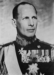Giorgios II