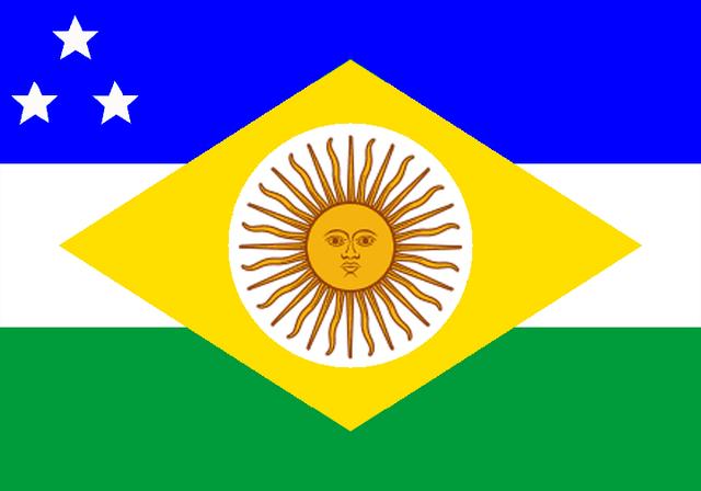 File:Republica do Sul.png