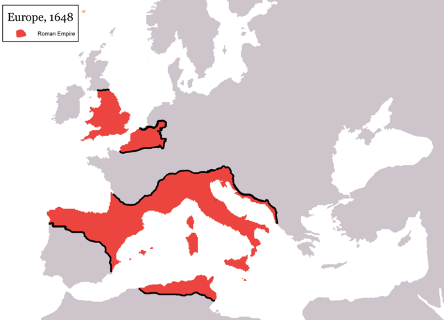 File:Roman empire west.PNG