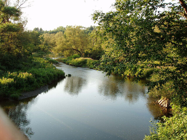 File:Winooski river montpelier.jpg