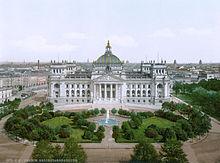 File:220px-Reichstagsgebaeude.jpg
