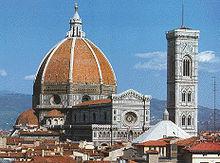 File:220px-Santa Maria del Fiore.jpg