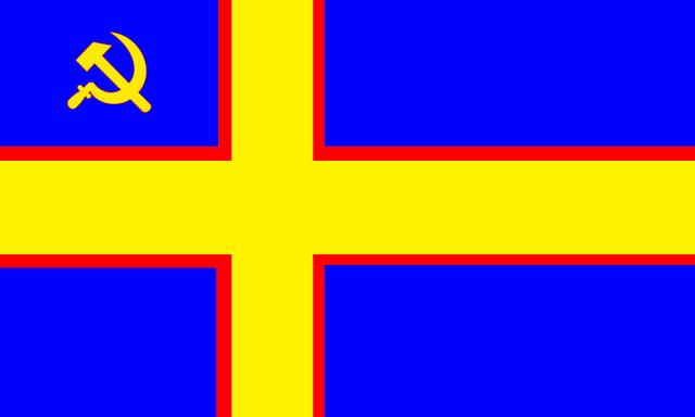 File:CommySweden.png