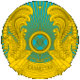 Emblem of Janistan