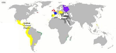 Fidei Defensor 1550