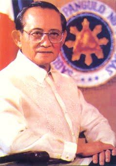 File:Fidel Ramos.JPG
