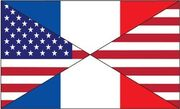 French-AmericanFlag medium