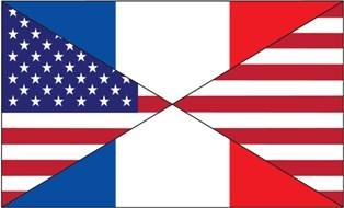 File:French-AmericanFlag medium.jpg
