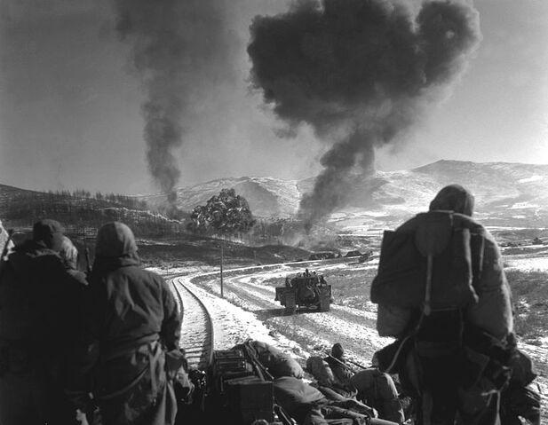 File:Korean war.jpeg