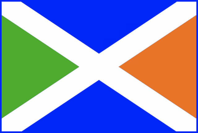 File:ScotchIrish.png