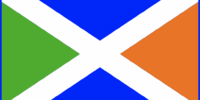 Union of Scotland and Ireland (Lights Out)