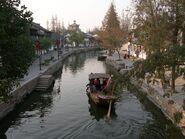 YUE Zhujiajiao 01