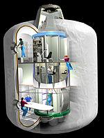 File:150px-Transhab-cutaway-1-.jpg
