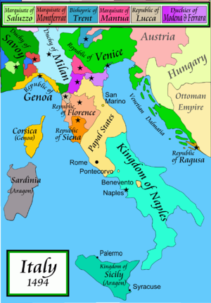 File:300px-Italy 1494 v2.png