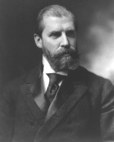 File:484px-Chief Justice Charles Evans Hughes.jpg