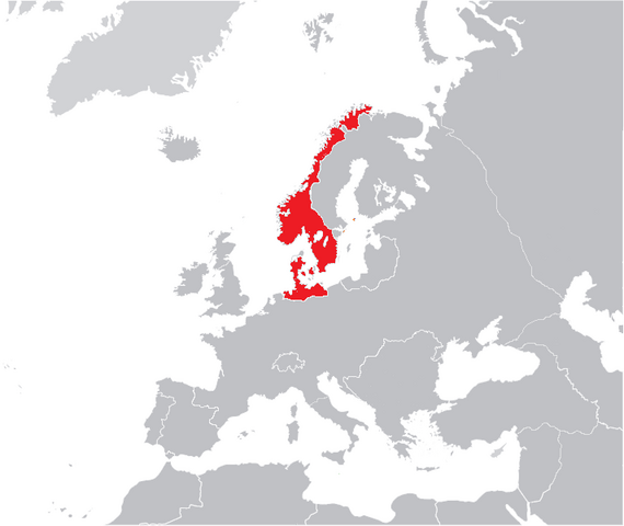 File:Denmark Single NW.png