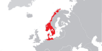 Denmark (Napoleon's World)