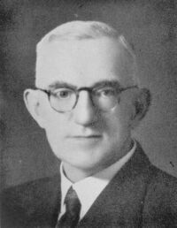 Henry Nicholson 1