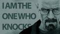 Thumbnail for version as of 00:08, November 16, 2013