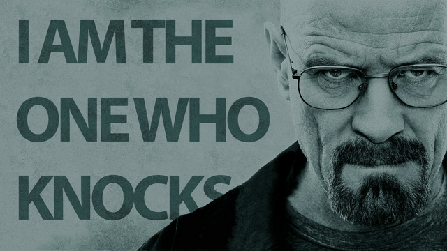 File:I AM THE ONE WHO KNOCKS 640c90 4550803.png