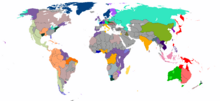 Principia Moderni Map 2012