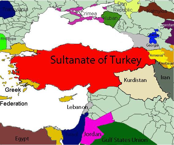 File:RegionalTurkeyMap4.jpg