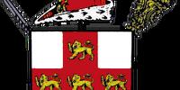 York (HSE)