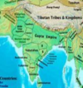 BharatiEmpirePODMap
